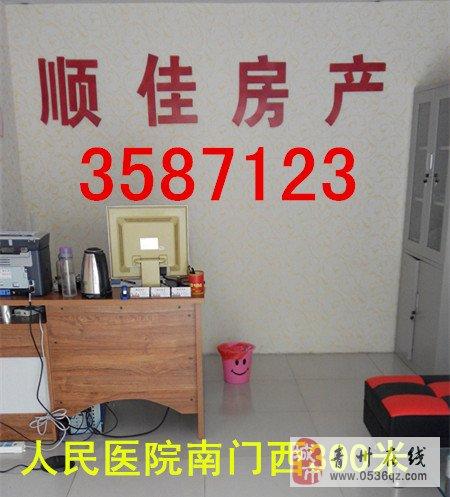 楼105平车库20平带阁楼精装修带家具