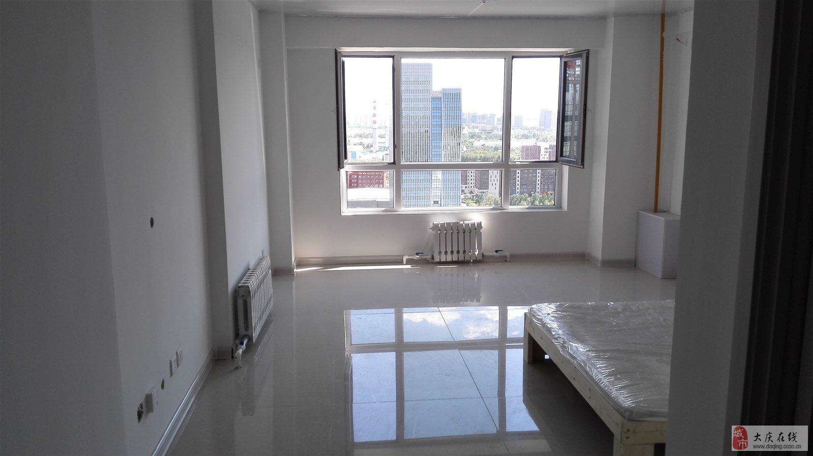 40平米公寓楼装修图片
