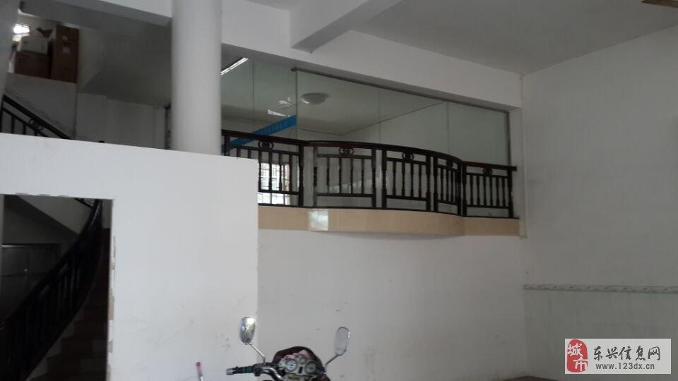 家居 起居室 设计 装修 960_540