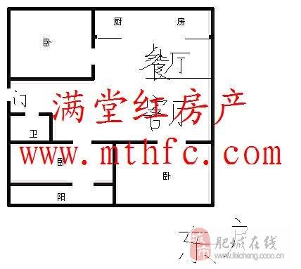 电路 电路图 电子 户型 户型图 平面图 原理图 428_383