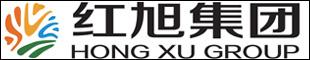 辽宁红旭现代农业股份有限公司