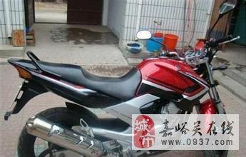 雅马哈天剑王250出售