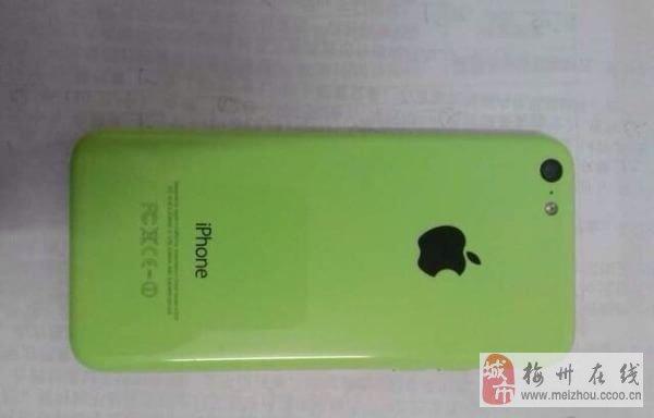 iphone5c �ƶ���ͨ˫4G�ͺ�A1529