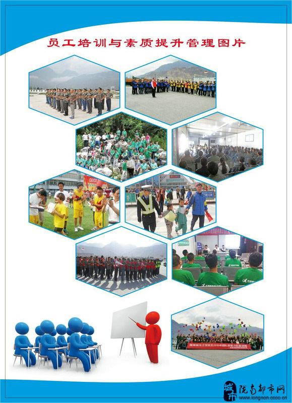 陇南新东方驾校招聘企划部经理