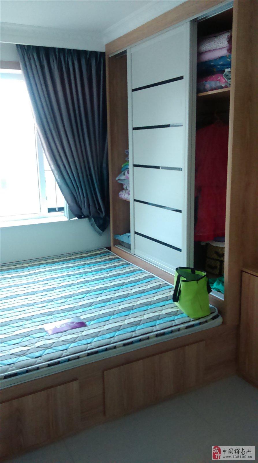 出售新床垫子