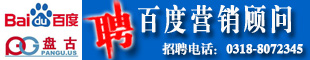衡水盘古网络技术有限公司(百度衡水总代理)