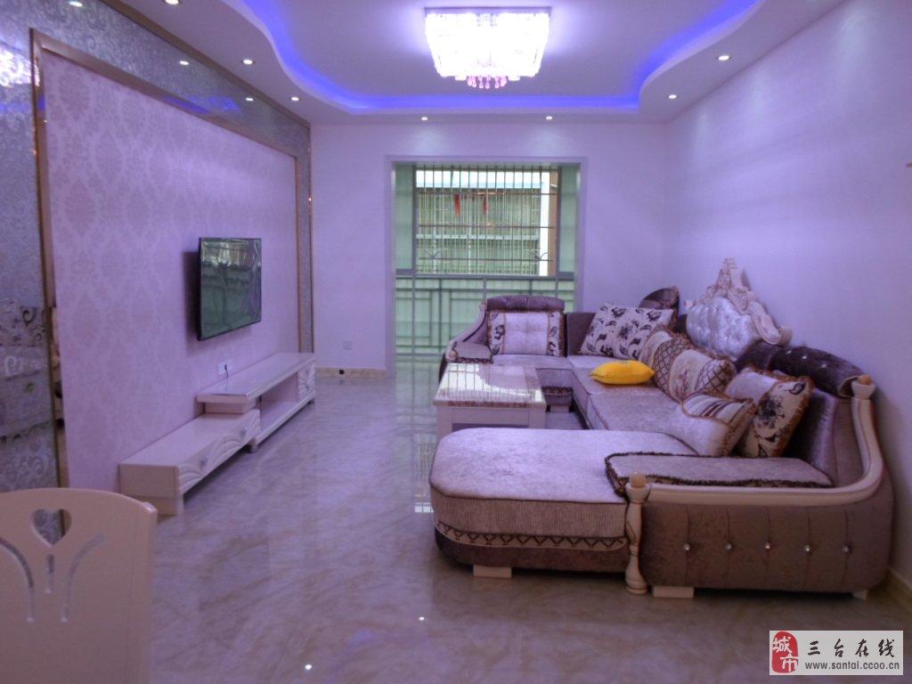 155平方米房子装修图