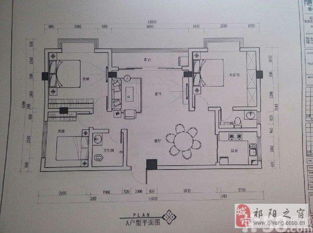 10x12米房屋框架设计图展示