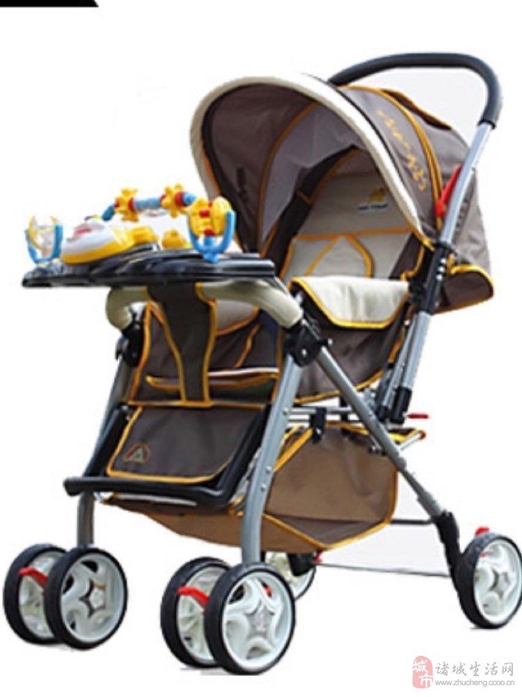 婴儿推车折叠_诸城生活网