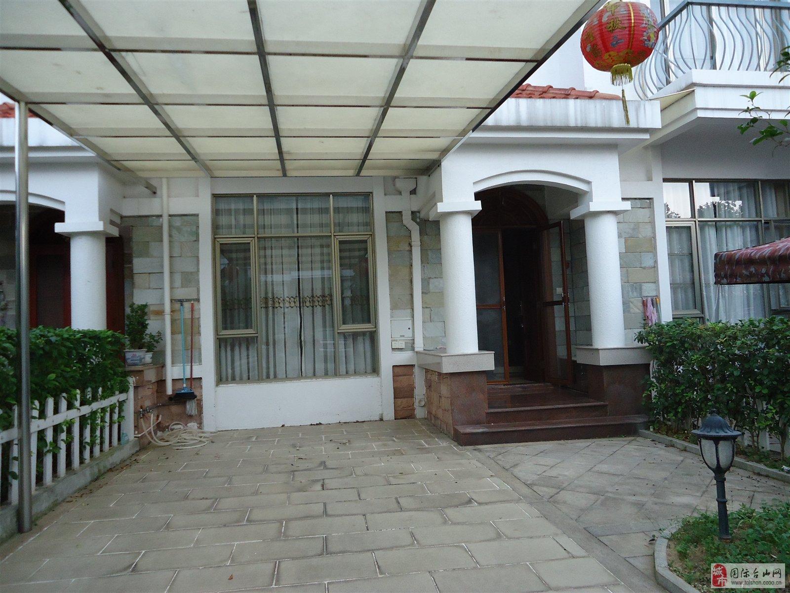 碧桂园别墅三房二厅168平方,靓修,位置靓,近酒楼,会所,五星级管理,给