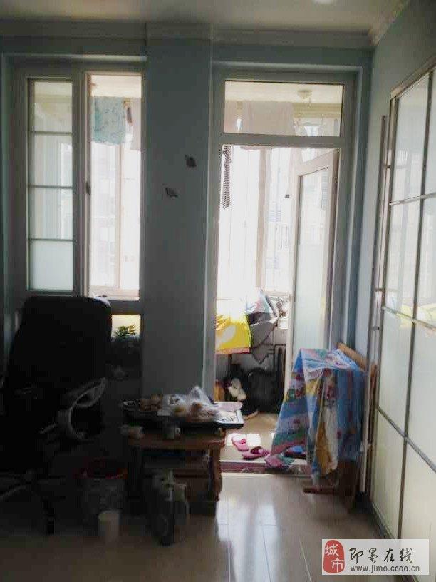 青岛即墨市服装市场曼谷阳光三期御园小区