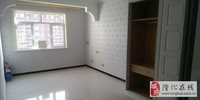 康泰家园出售2室1厅1卫