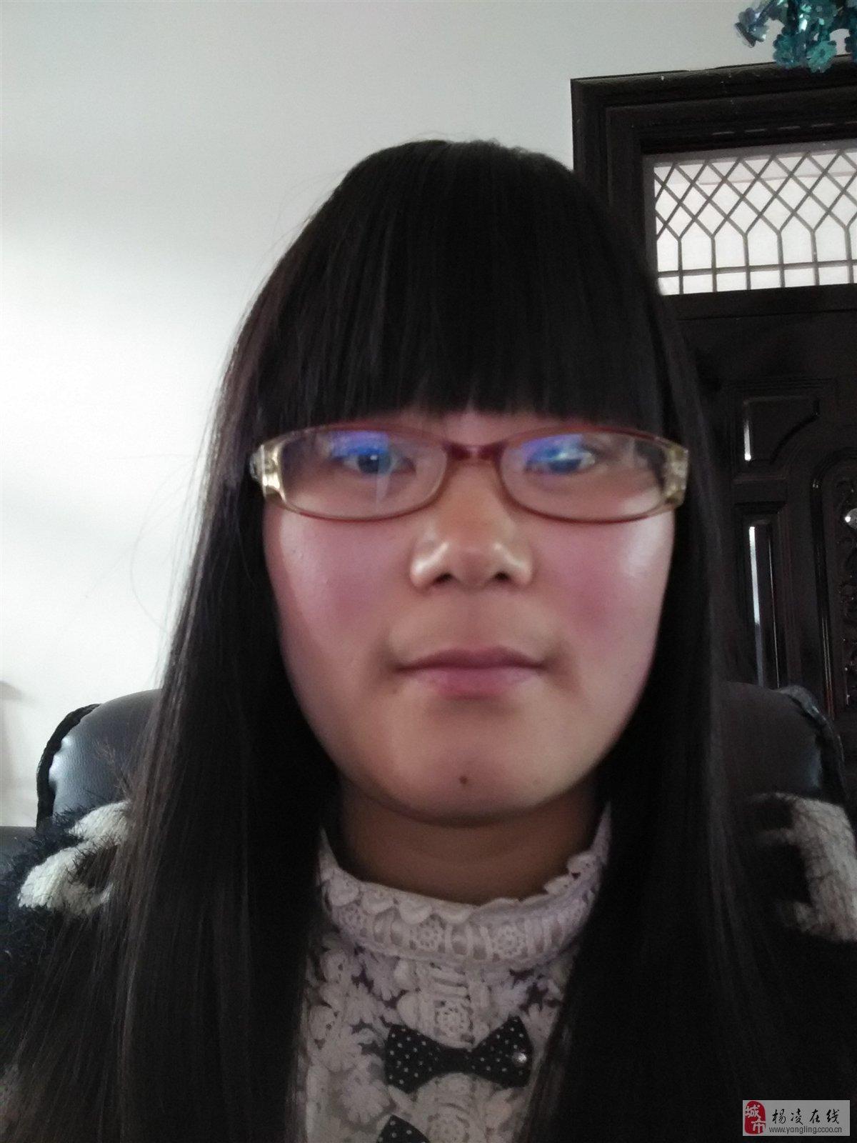 北仑吉利汽车刘珍