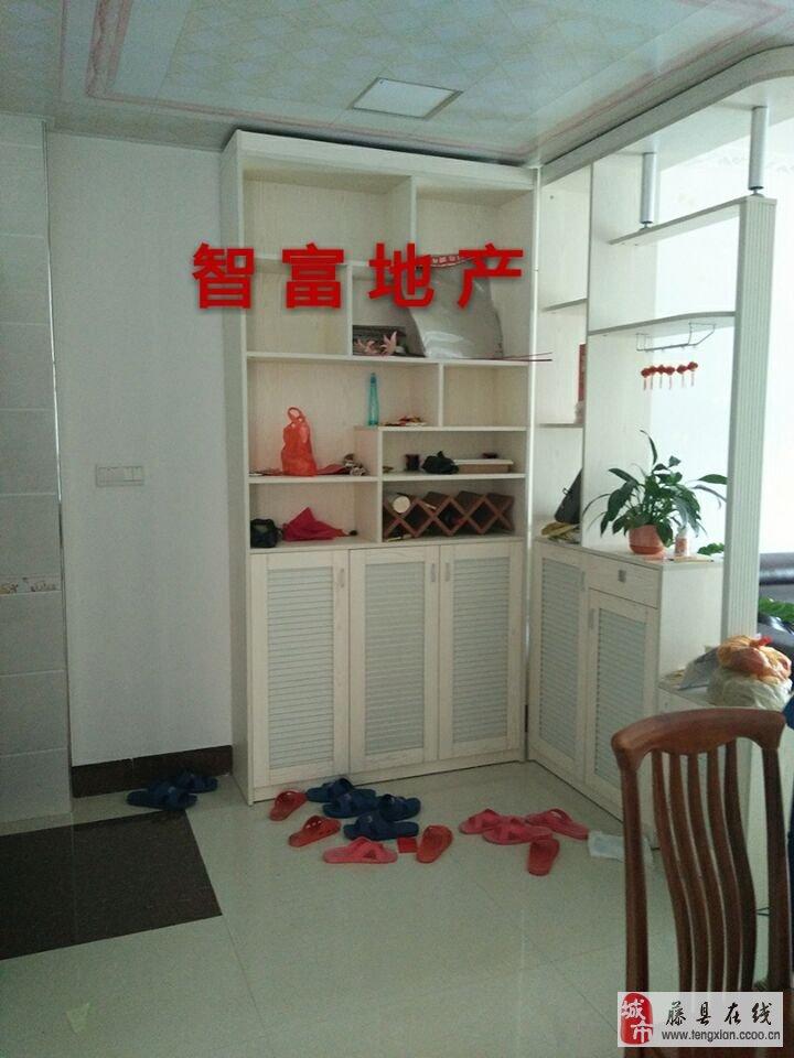 宏达广场精装修112平方套房出售