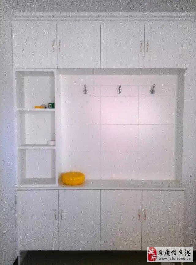 衣柜橱柜吧台等木工制作!