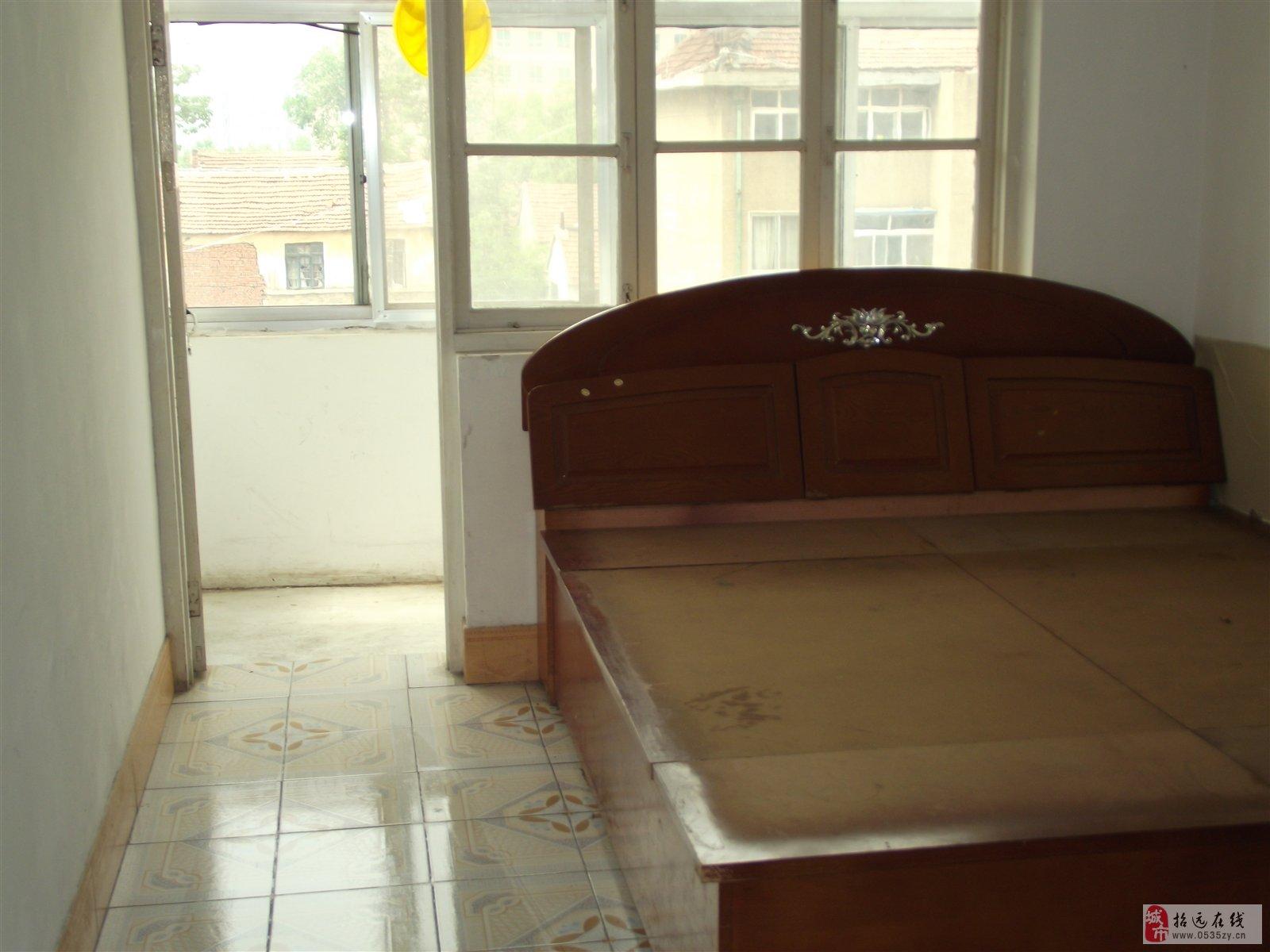 炕床带衣柜装修图片欧式