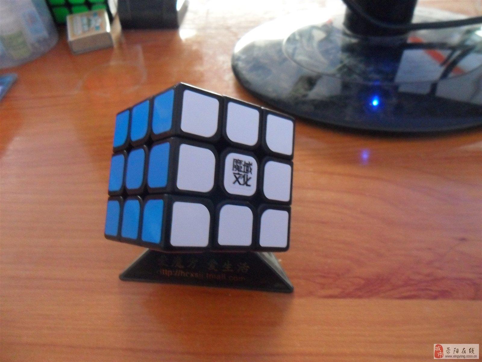 培训类型:三阶魔方 二阶魔方 四阶魔方 五阶魔方 金字塔魔方 镜面魔方 斜转魔方 魔尺 竞技速叠杯 孔明锁 九连环(可选学任意一种或多种) 培训费用1.普通三阶魔方150元/人,提供超顺滑魔方一个,并附赠三阶魔方CFOP教程一份。 2.二阶 四阶 五阶 镜面金字塔 斜转魔方每种培训费为50元/人.