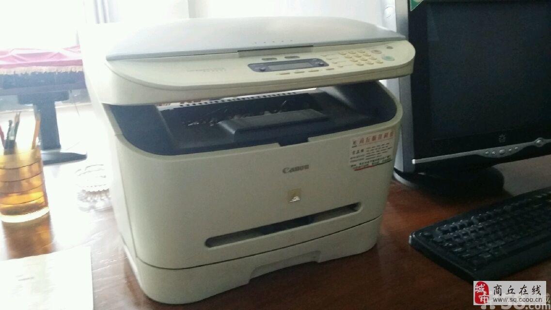 佳能打印机哪个型号好