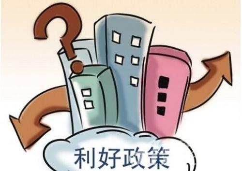 长顺县促进房地产市场健康发展的八条意见的实施细则