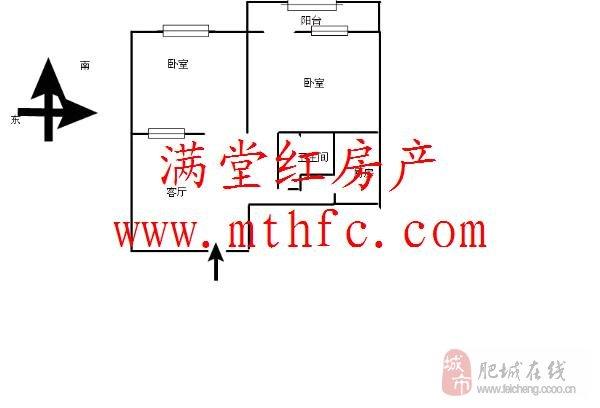电路 电路图 电子 原理图 600_408