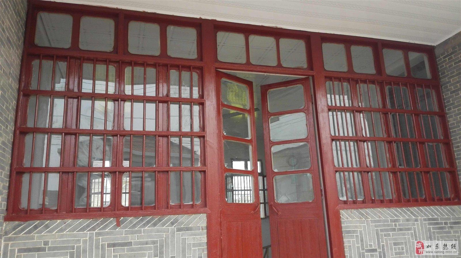 掘港西路友谊单门视频房屋出租-如东独院热线文身图片