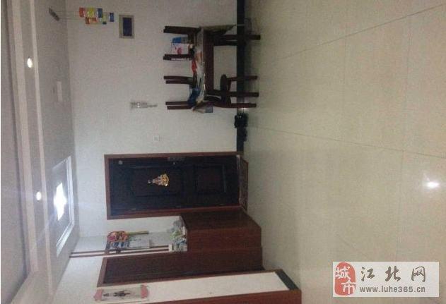 幼儿园横梁吊丝带饰图片