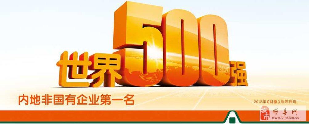 公司名称: 中国平安保险公司 公司地址:彬县公刘街金地酒店东100米 公司行业:保险 公司类型:股份制企业 公司规模:0-49人 中国平安,全球500强企业,是银行、保险、投资,的综合金融集团。为了打造卓越领先的综合金融服务集团,招募优秀的综合金融人才,重磅推出中国平安,纳才三千的招募计划。借助完善的培训体系以及融E通(综合金融、E行销、一帐通)支持平台,培养一批具有综合金融视野、团队管理能力的优秀代理人和服务团队。如果您怀揣一颗渴望成功的心,不甘于平凡人生,希望提升个人价值,请加入我们的计划,在世