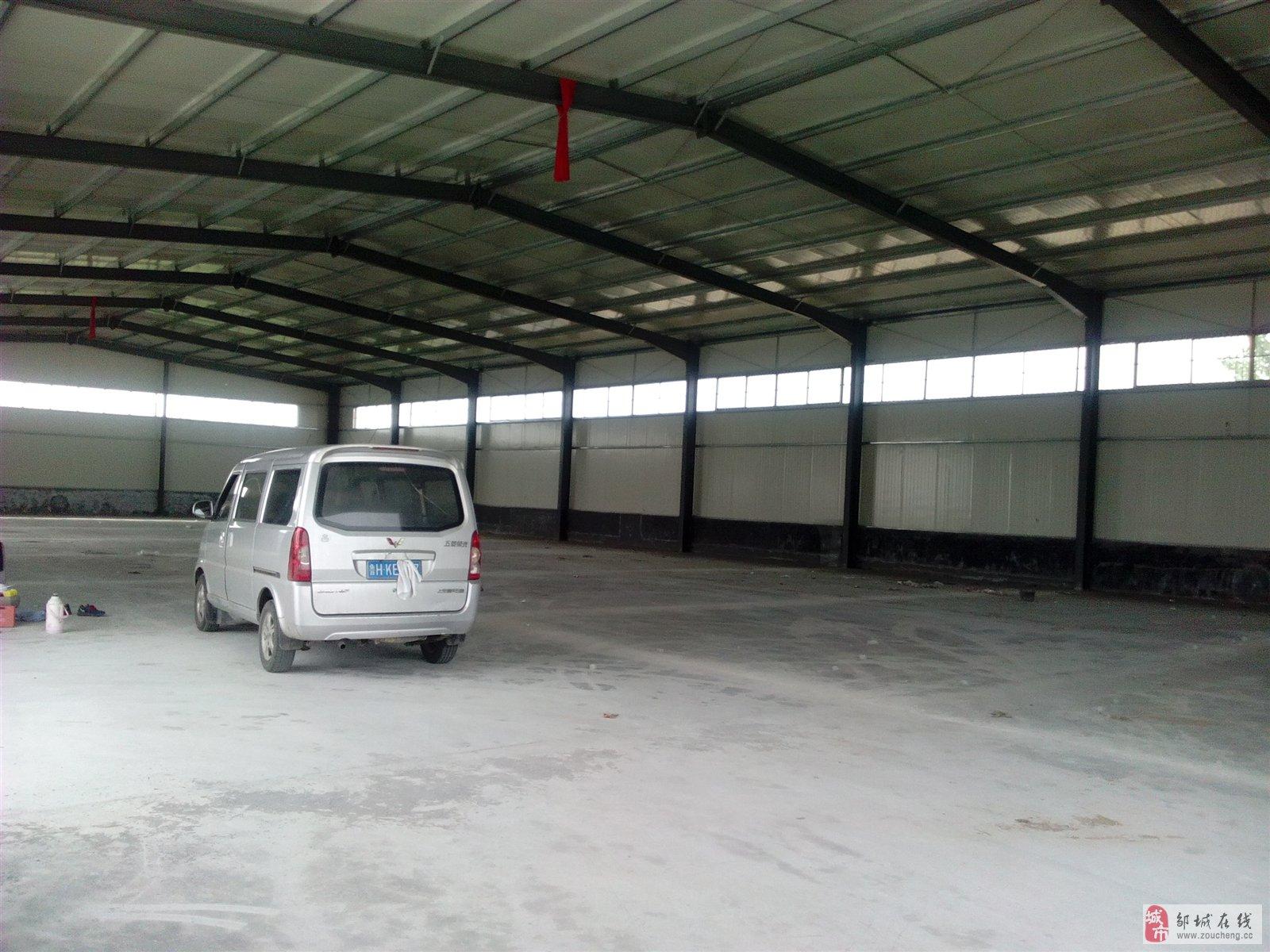 7米,宽5米,可进大车,三相电,电动门,水井,办公室,24小时监控,宽带
