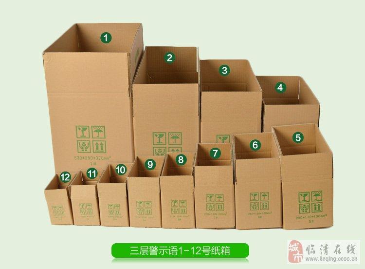 苹果纸箱包装设计图片展示