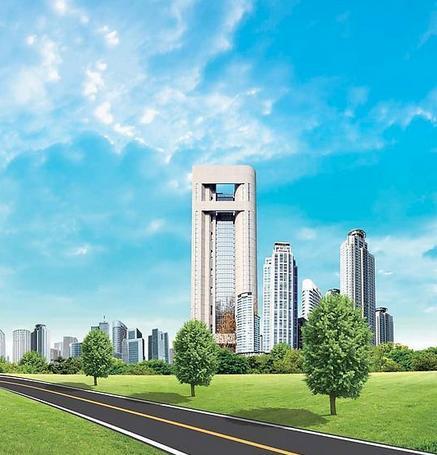 评:房产税细节浮现 楼市受影响大吗