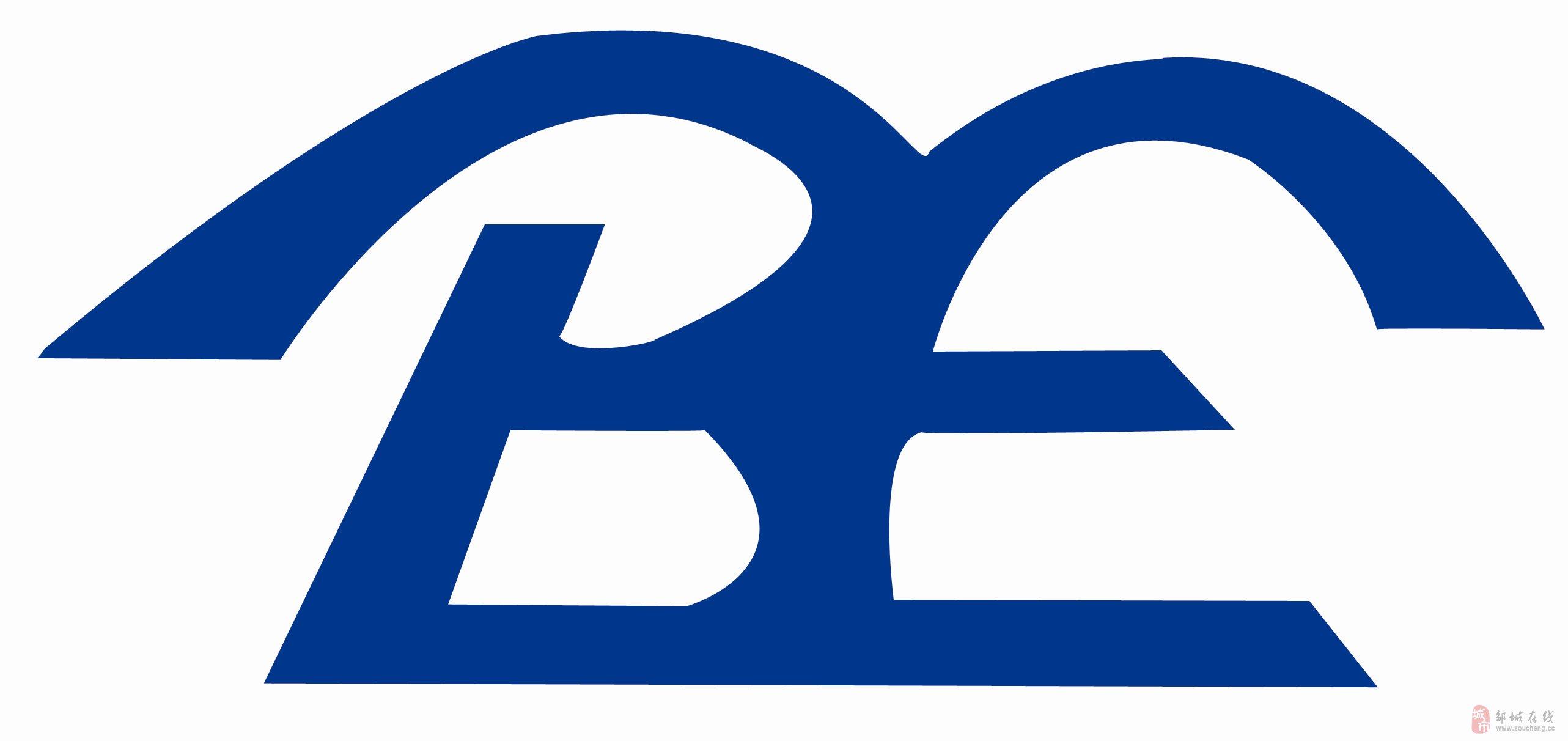 logo 标识 标志 设计 矢量 矢量图 素材 图标 2565_1212