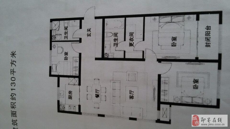 6米的房屋设计图展示
