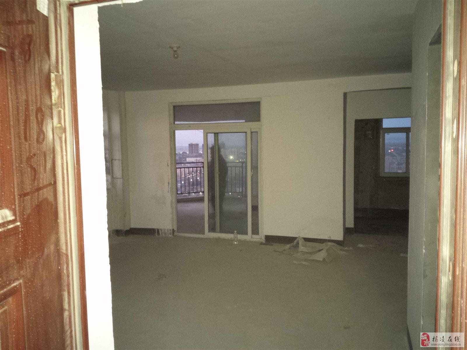 三间两层楼房户型设计图展示