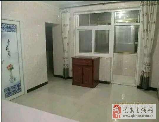 迁安奥特宾馆里行新楼房豪华单间出租独立卫生间热水器高清图片