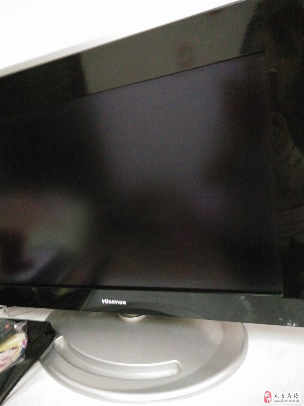 电视机29寸