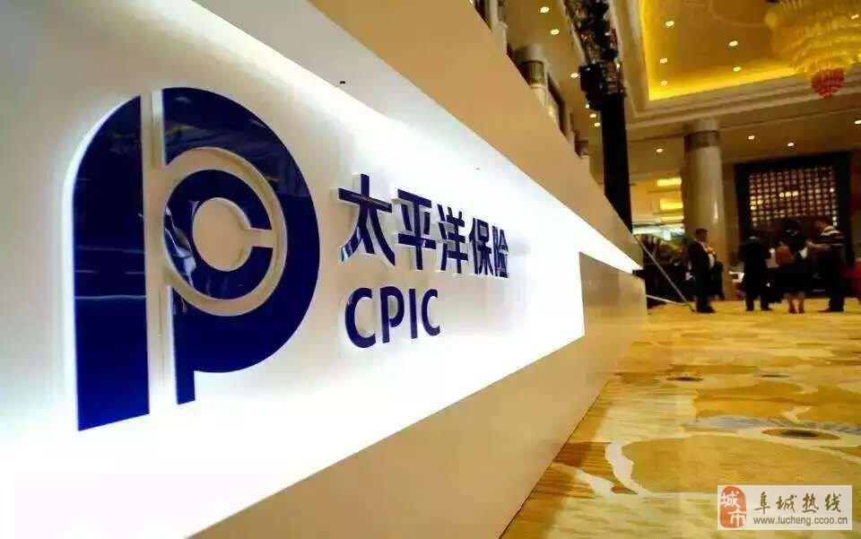 太平洋新保险公司_太平洋保险公司章