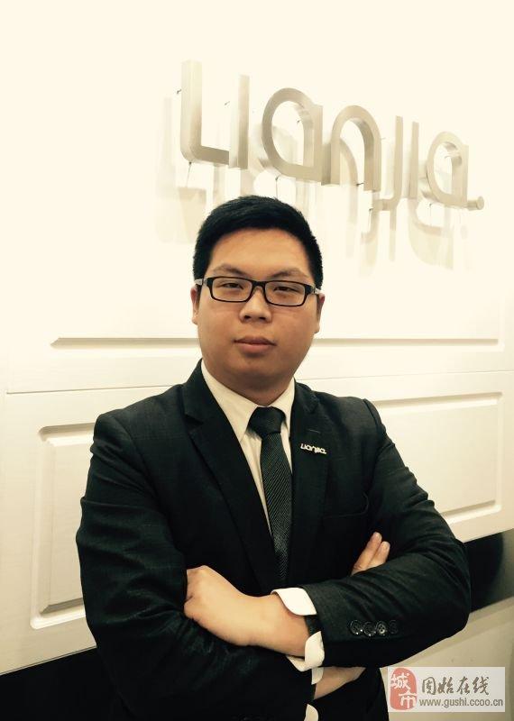 公司名称: 上海链家房产经纪公司 公司地址:上海市虹口区赤峰路608-1号 公司行业:中介服务 公司类型:合资 公司规模:500人以上 中国最大的房地产经纪公司,在中国各大城市都拥有相当规模,目前上海有门店1535家,从业员工19000多人,目前市场占比35%左右。不管在北京还是上海都房产经纪公司中的龙头企业。 在大公司、大品牌、大平台下,学习优秀的企业文化,开阔思想增长见识,为自己的成长打下坚实基础。真心付出,真诚回报,4000元底薪+45%体层+4险一金,赚取人生的一桶金。