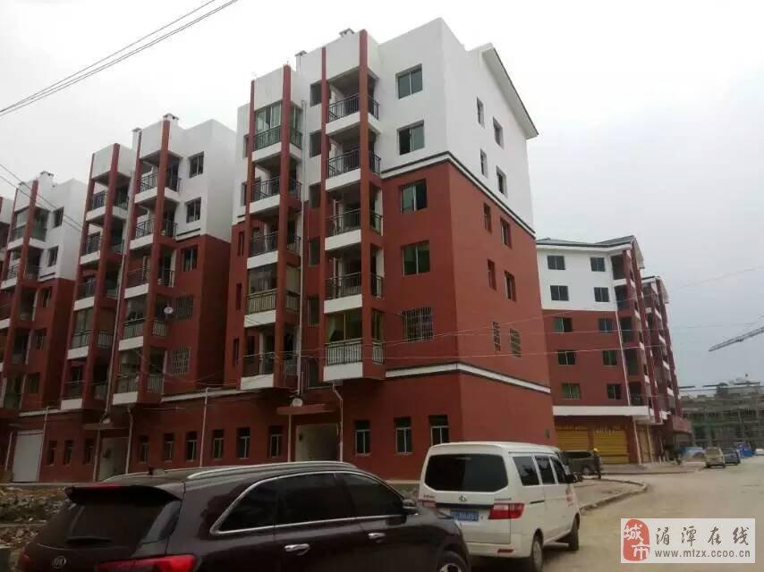 房产首页 房屋出售 >> 出售信息  附近房源 (301)香江半岛临河电梯
