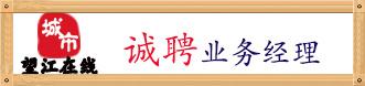 望江在线网络服务公司