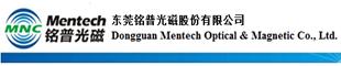 泌阳县铭普电子有限公司