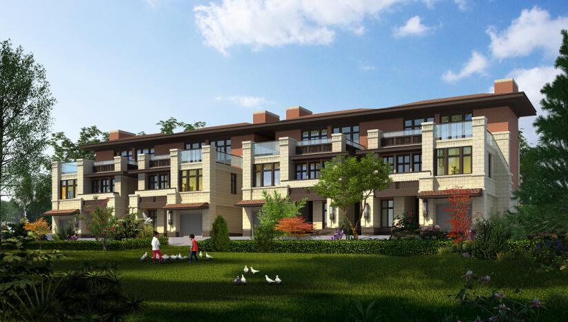 青岛中海盛兴房地产有限公司招聘助理造价工程师