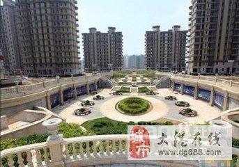 海通园6楼120平95万中装无税,圆弧阳台