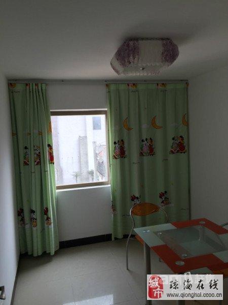 户型为一房一厅,二房一厅,面积62-89平方米,所有户型均为精装修.