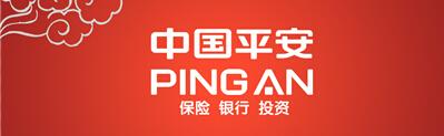 中国平安澳门网上投注网站分澳门网上投注赌场