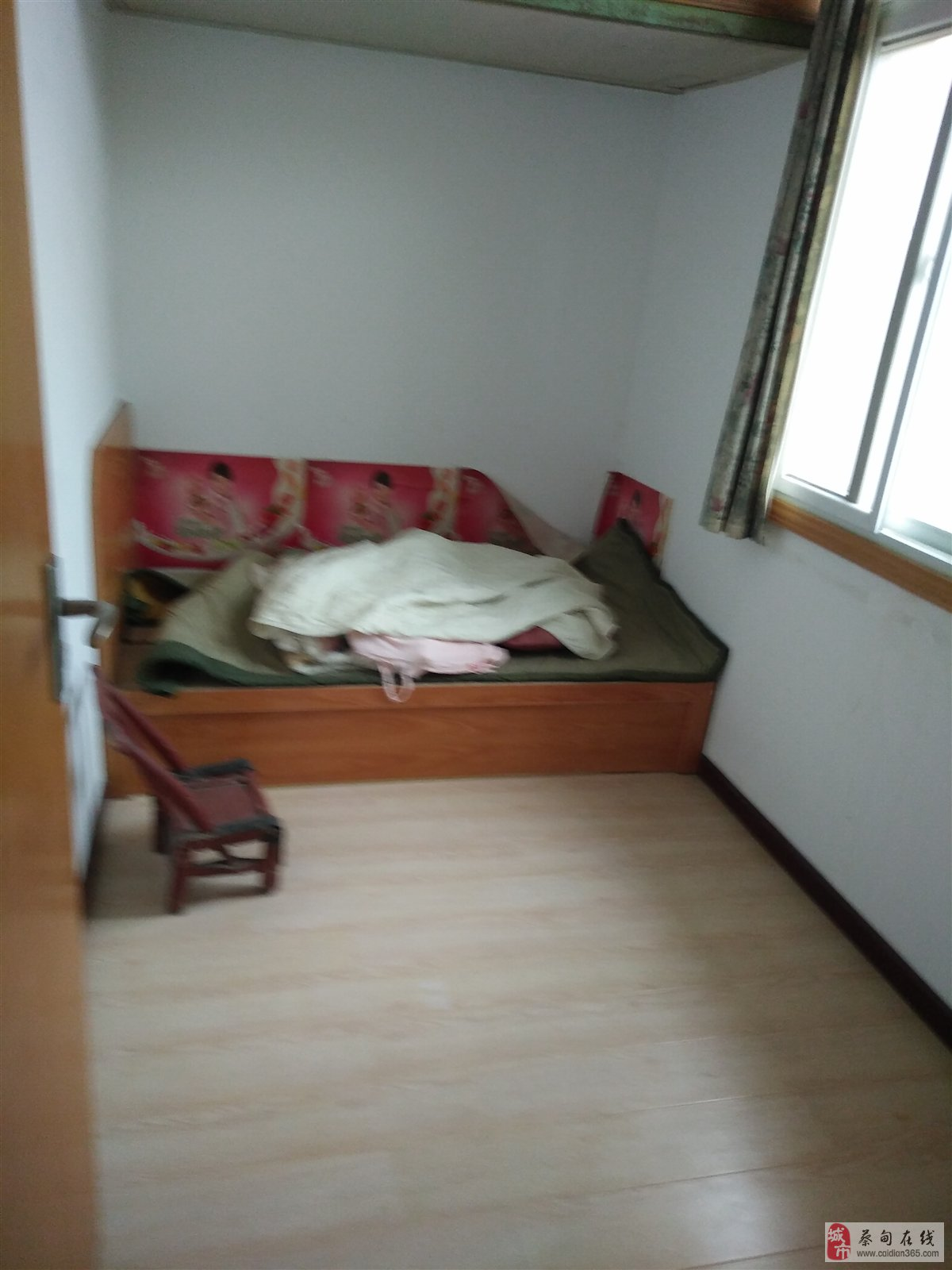 工商局宿舍mm精装修 91平米3房mm266的沿线
