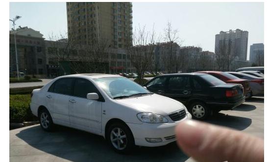 青岛到诸城汽车