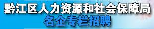 重庆市威尼斯人平台区就业和人才服务局