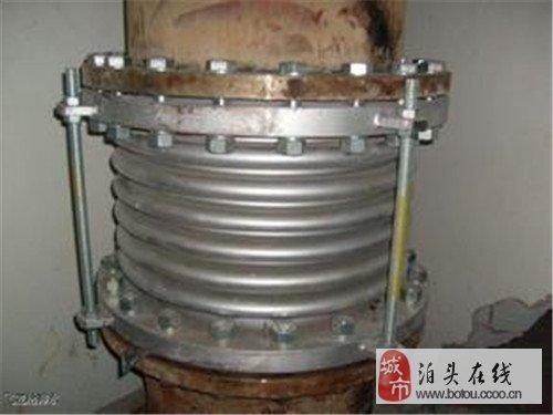 厂家直销不锈钢波纹补偿器,全国发货