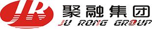 重庆聚融建设(集团)股份有限公司
