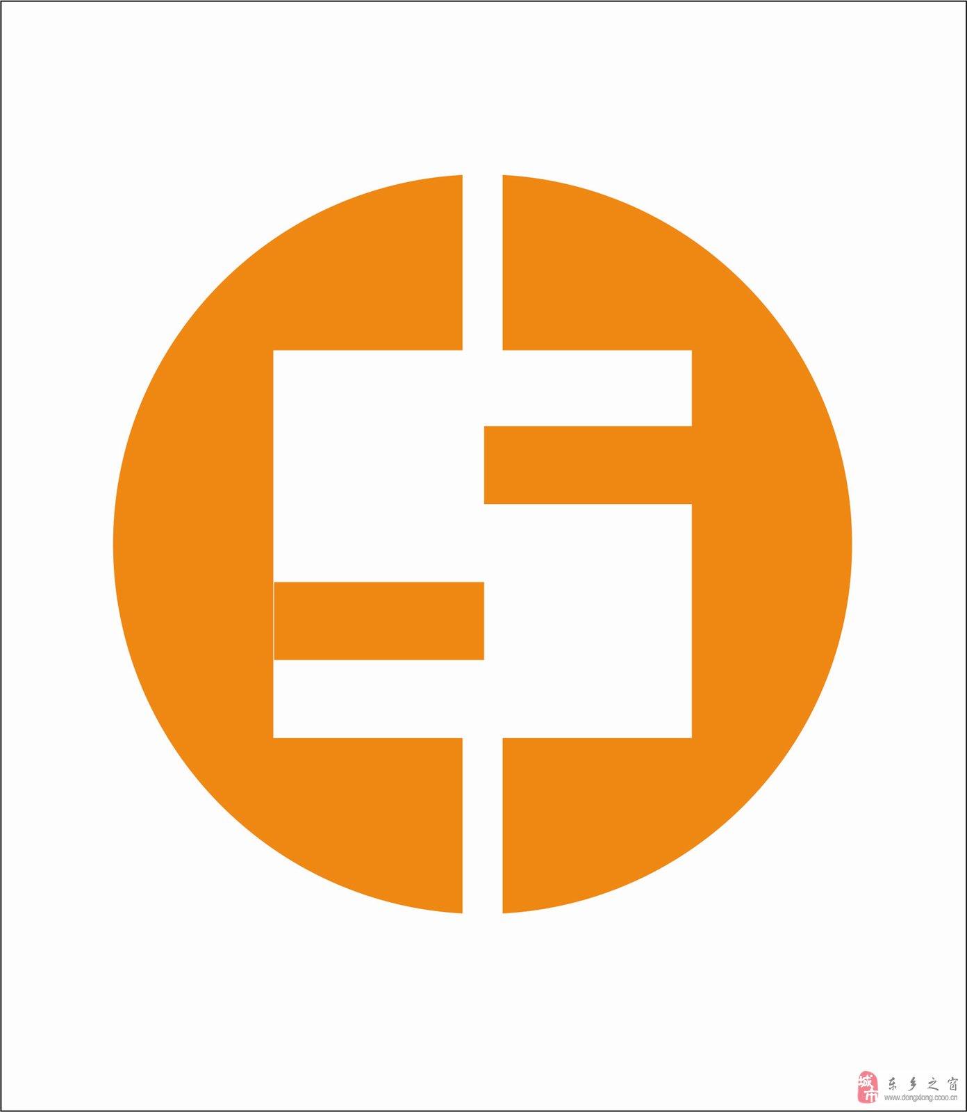 logo 标识 标志 设计 矢量 矢量图 素材 图标 1392_1600